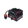 ARRMA BLX185 Brushless 6S ESC with IC5