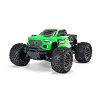 ARRMA 1/10 GRANITE 4X4 V3 3S BLX Brushless Monster Truck RTR (Green)