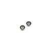 ARRMA Ball Bearing 5x11x4mm (2RS) (2)