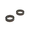 ARRMA Ball Bearing 12x18x4mm 2RS (2)