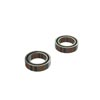 ARRMA Ball Bearing 10x15x4mm 2RS (2)