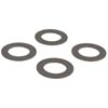 ARRMA Washer 7.1x11x0.5mm (4) 4x4