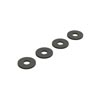 ARRMA Washer 4.2x12x1mm (4)