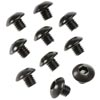 ARRMA Button Head Hex Machine Screw 3x3mm (10)