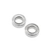 ARRMA Ball Bearing 6x12x4mm 4x4 (2)