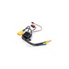ARRMA BLX100 Brushless 10th 3S ESC 4x4