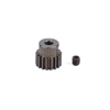 Associated Ft Aluminum Pinion Gear [17T]