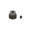 Associated Ft Aluminum Pinion Gear [19T]