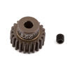 Associated Ft Aluminum Pinion Gear [22T]