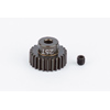 Associated Ft Aluminum Pinion Gear [25T]