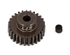 Associated Ft Aluminum Pinion Gear [27T]