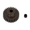 Associated Ft Aluminum Pinion Gear [28T]