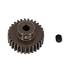Associated Ft Aluminum Pinion Gear [29T]