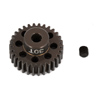 Associated Ft Aluminum Pinion Gear [30T]