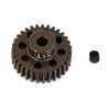 Associated Ft Aluminum Pinion Gear [31T]