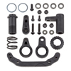 Team Associated Rival MT10 Steering Bellcrank Set