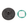 Team Associated Rival MT10 Spur Gear 54T 32P