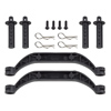 Team Associated Rival MT10 Body Mount Set