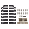 Team Associated Rival MT10 Turnbuckle Set