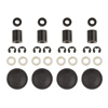 Team Associated Rival MT10 Shock Rebuild Kit