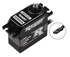 Reedy RT3507A Digital HV Aluminum Brushless Servo