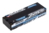 Team Associated Zappers SG3 9600mAh 85C 7.6V Stick