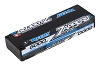 Team Associated Zappers SG3 6000mAh 115C 7.6V LP Stick