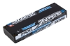 Team Associated Zappers SG3 5500mAh 85C 7.6V ULP Stick