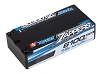 Team Associated Zappers SG3 6100mAh 85C 7.6V Shorty
