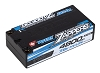 Team Associated Zappers SG3 4800mAh 115C 7.6V Shorty