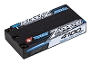 Team Associated Zappers SG3 4100mAh 85C 7.6V LP Shorty
