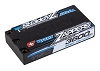 Team Associated Zappers SG3 3600mAh 115C 7.6V LP Shorty