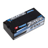 Reedy Zappers SG4 6100mAh 85C 7.6V Shorty