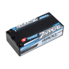 Reedy Zappers SG4 4800mAh 115C 7.6V Shorty