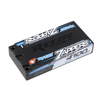 Reedy Zappers SG4 4100mAh 85C 7.6V LP Shorty