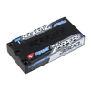 Reedy Zappers SG4 3600mAh 115C 7.6V LP Shorty