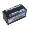 Reedy Zappers SG4 6100mAh 85C 15.2V Shorty