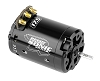 Reedy Sonic 540-FT Fixed-Timing 17.5 Competition Brushless Motor
