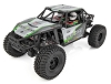 Element RC Enduro Gatekeeper 4x4 RTR 1/10 Rock Crawler w/2.4GHz Radio Combo