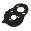 Associated Stealth® X Motor Plate