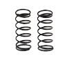 Associated RC12R6 Shock Spring White [11.2 Lb/In]