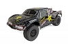 Team Associated ProSC10 1/10 RTR 2WD Short Course Truck (Rockstar)