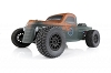 Team Associated Trophy Rat RTR 1/10 Electric 2WD Brushless Truck (w/2.4GHz Radio)