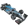 Associated 1/10 RC10F6 Forumla Factory Team Kit