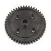 Team Associated RC8B3.1E Spur Gear [46T]