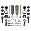 Associated RC8B3.2 Rear Shock Kit