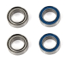 Associated FT Bearings 5x8x2.5 mm (4)