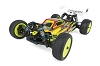 Team Associated RC10 B74.1D Team 1/10 4WD Off-Road Electric Buggy Kit