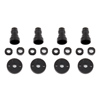 Team Associated Shock Rebuild Kit
