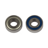 Team Associated Bearings 5x12x4 mm
